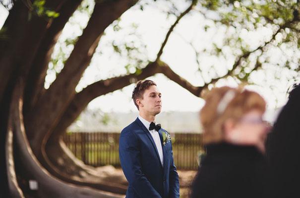 lover-the-label-bridal-gown-wedding-dress-DIY17