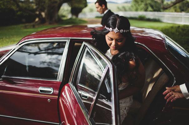 lover-the-label-bridal-gown-wedding-dress-DIY20