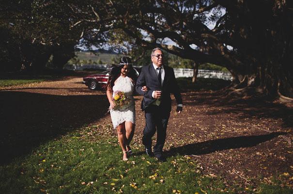 lover-the-label-bridal-gown-wedding-dress-DIY21