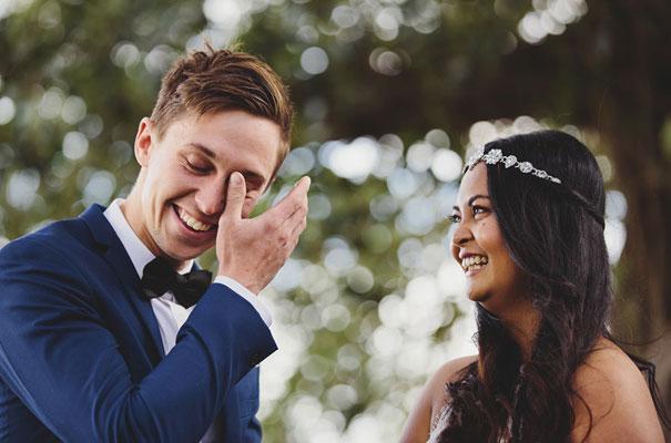 lover-the-label-bridal-gown-wedding-dress-DIY22