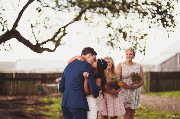 lover-the-label-bridal-gown-wedding-dress-DIY23