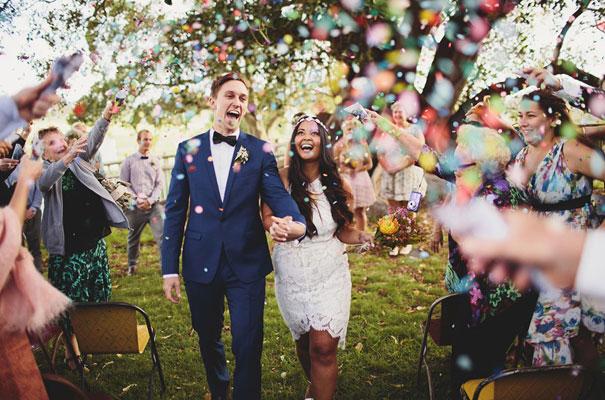 lover-the-label-bridal-gown-wedding-dress-DIY25