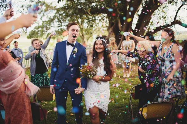 lover-the-label-bridal-gown-wedding-dress-DIY26