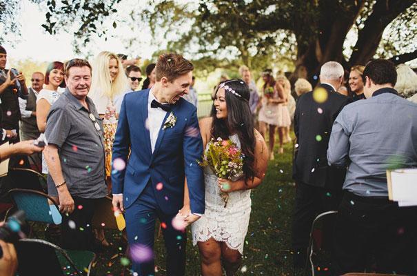 lover-the-label-bridal-gown-wedding-dress-DIY27