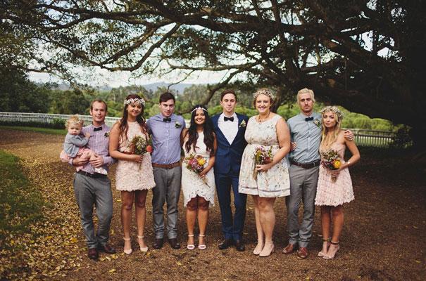 lover-the-label-bridal-gown-wedding-dress-DIY29