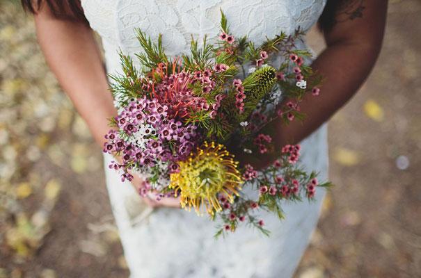 lover-the-label-bridal-gown-wedding-dress-DIY31