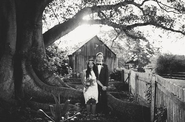 lover-the-label-bridal-gown-wedding-dress-DIY33