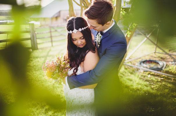 lover-the-label-bridal-gown-wedding-dress-DIY34