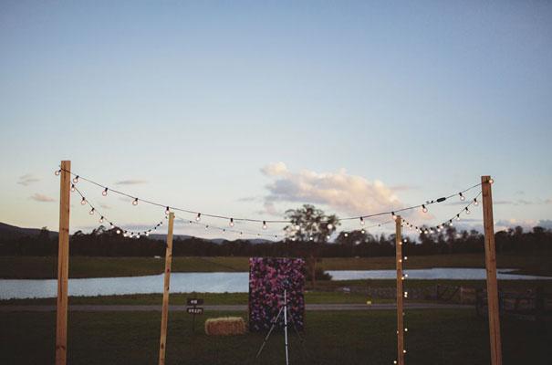 lover-the-label-bridal-gown-wedding-dress-DIY37