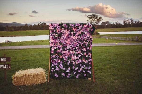 lover-the-label-bridal-gown-wedding-dress-DIY40