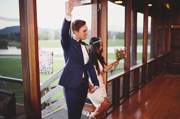 lover-the-label-bridal-gown-wedding-dress-DIY44