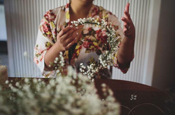 lover-the-label-bridal-gown-wedding-dress-DIY5