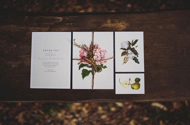 lover-the-label-bridal-gown-wedding-dress-DIY6