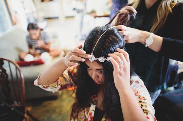 lover-the-label-bridal-gown-wedding-dress-DIY7