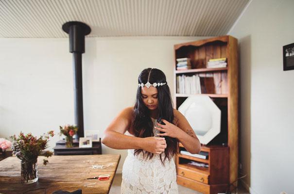 lover-the-label-bridal-gown-wedding-dress-DIY9