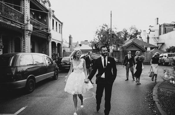 melbourne-art-gallery-wedding-short-wedding-dress11