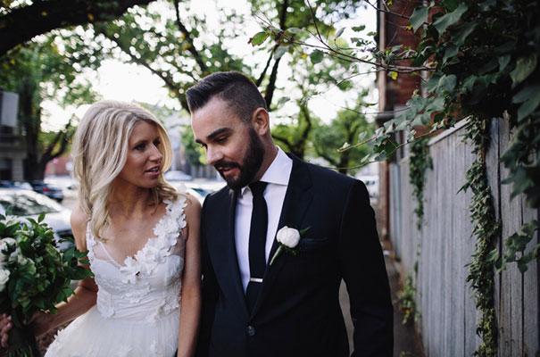 melbourne-art-gallery-wedding-short-wedding-dress12