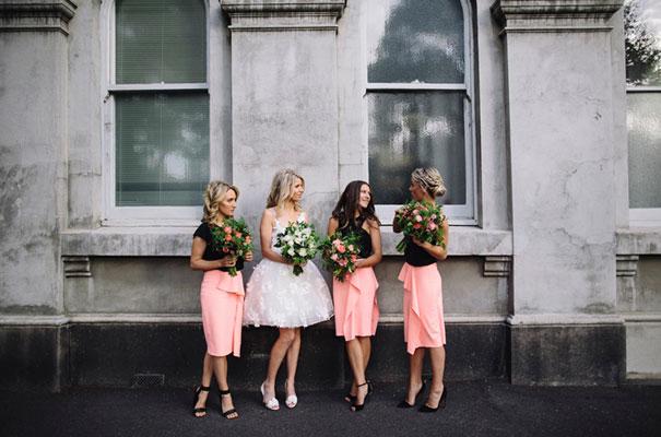 melbourne-art-gallery-wedding-short-wedding-dress13