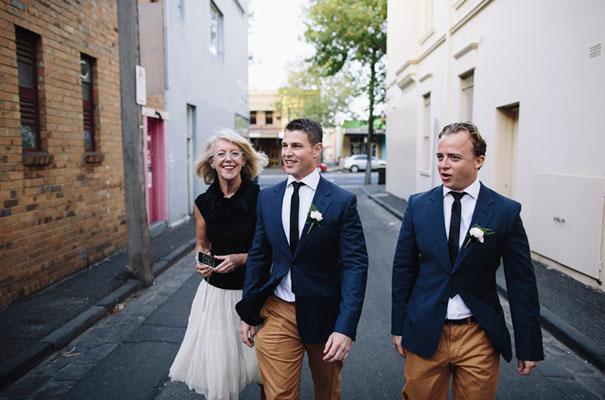 melbourne-art-gallery-wedding-short-wedding-dress15