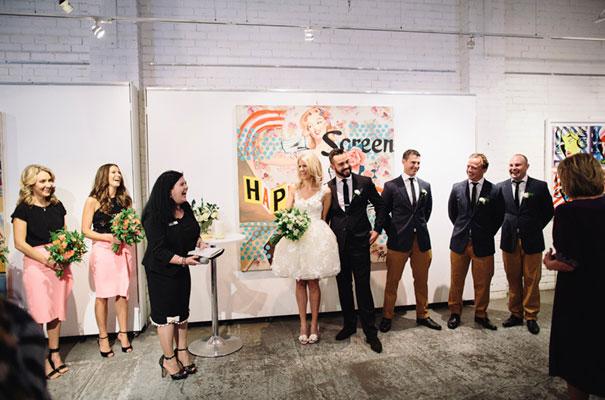 melbourne-art-gallery-wedding-short-wedding-dress19