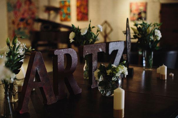 melbourne-art-gallery-wedding-short-wedding-dress2