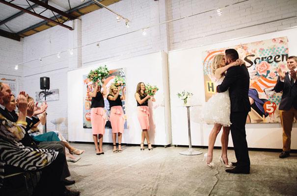 melbourne-art-gallery-wedding-short-wedding-dress21