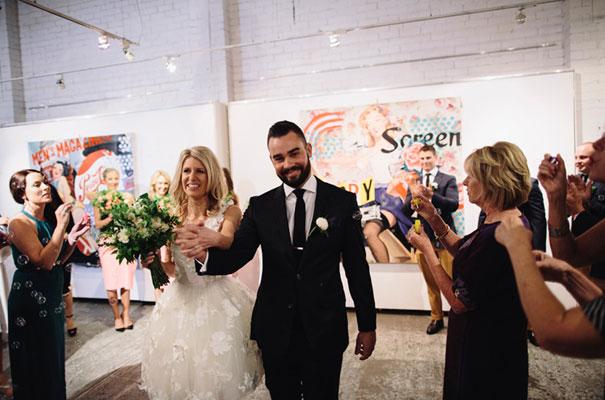 melbourne-art-gallery-wedding-short-wedding-dress23