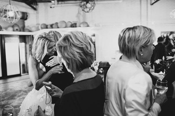 melbourne-art-gallery-wedding-short-wedding-dress24