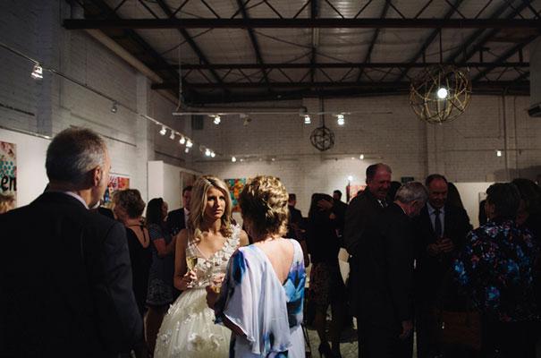 melbourne-art-gallery-wedding-short-wedding-dress25