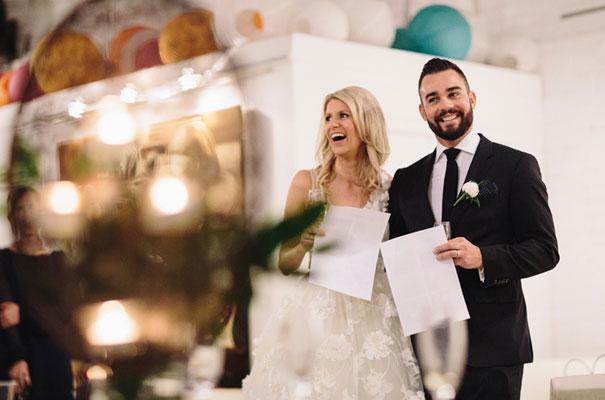 melbourne-art-gallery-wedding-short-wedding-dress26