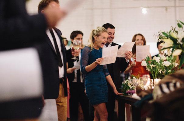 melbourne-art-gallery-wedding-short-wedding-dress27
