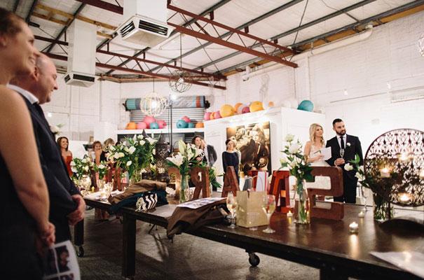 melbourne-art-gallery-wedding-short-wedding-dress28