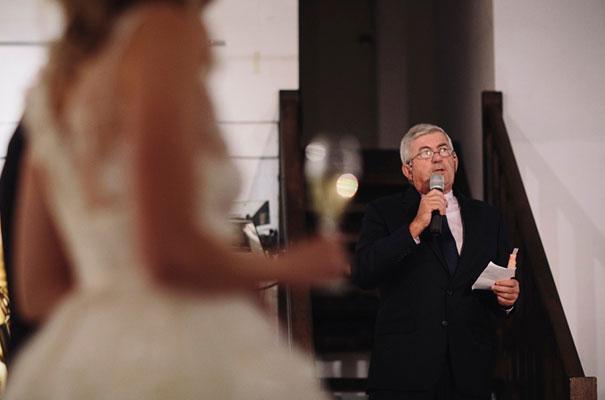 melbourne-art-gallery-wedding-short-wedding-dress29