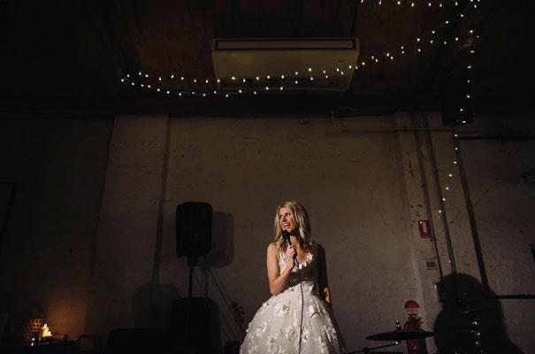 melbourne-art-gallery-wedding-short-wedding-dress34