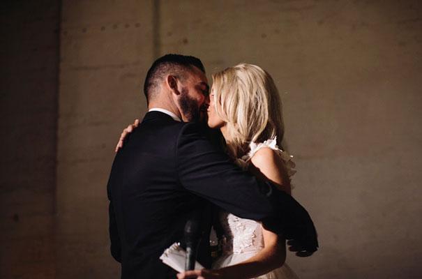 melbourne-art-gallery-wedding-short-wedding-dress36