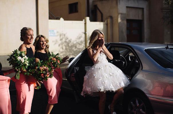 melbourne-art-gallery-wedding-short-wedding-dress8