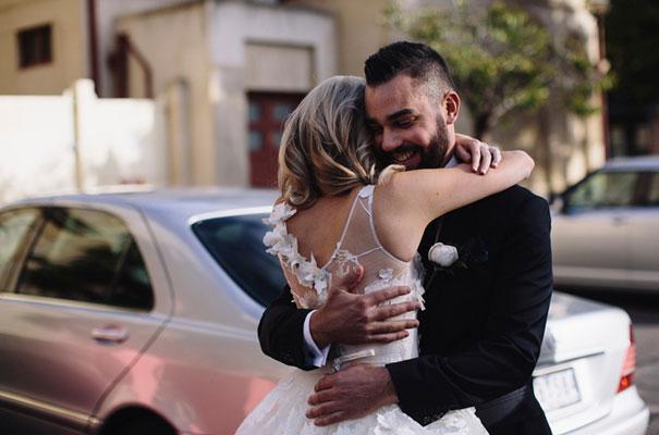 melbourne-art-gallery-wedding-short-wedding-dress9