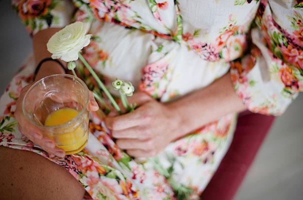 palm-beach-wedding-she-designs2
