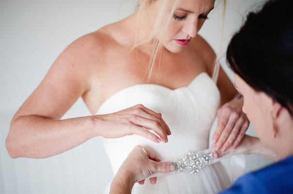 palm-beach-wedding-she-designs3