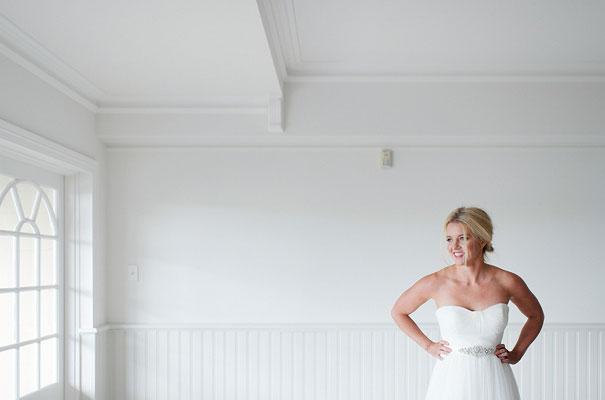 palm-beach-wedding-she-designs4