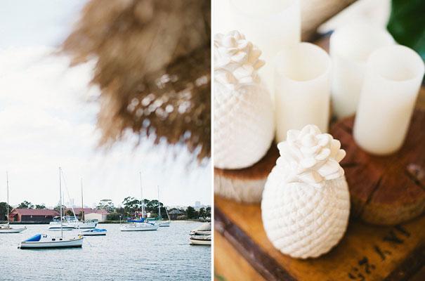 palm-beach-wedding-she-designs7