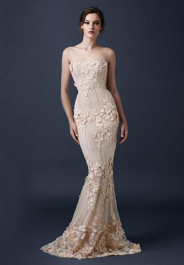paolo-sebasion-AW15-the-sleeping-garden-blush-gold-bronze-bridal-gown-wedding-dress-violet-purple4