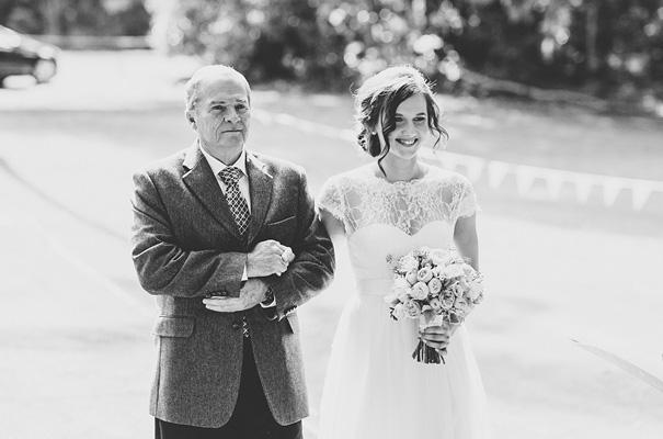 queensland-country-DIY-barn-wedding14