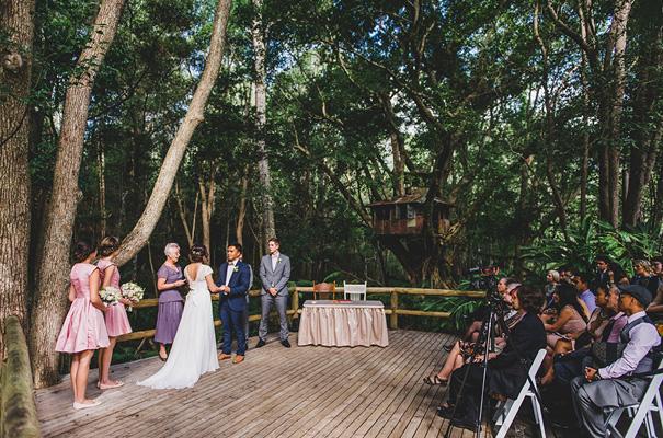 queensland-country-DIY-barn-wedding15