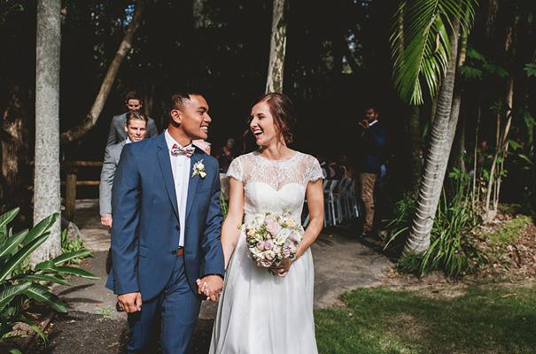 queensland-country-DIY-barn-wedding17