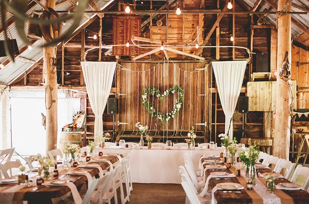 queensland-country-DIY-barn-wedding19