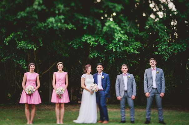 queensland-country-DIY-barn-wedding23