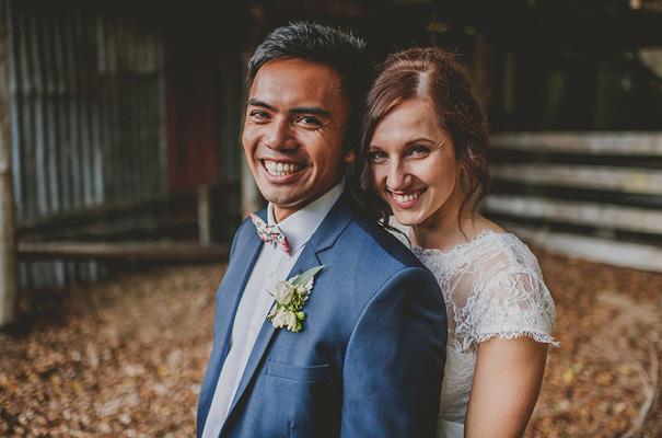 queensland-country-DIY-barn-wedding24
