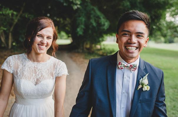 queensland-country-DIY-barn-wedding27
