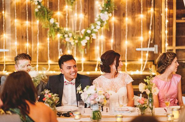 queensland-country-DIY-barn-wedding34
